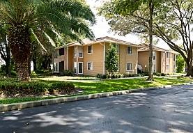 The Park at Messina, Deland, FL