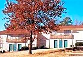 Wynwood Apartments, Richmond, VA