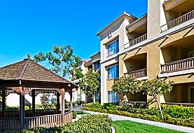 Santa Clara, Irvine, CA