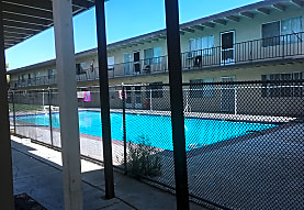 Clayburn, San Jose, CA