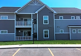 Contemporary Home Suites, Brewerton, NY