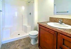 Phoenix Ridge Apartments, Williston, ND
