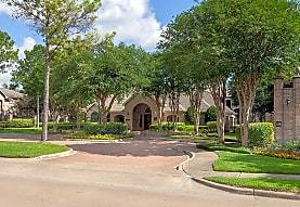 Park Place, Houston, TX