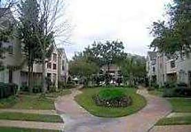 7979 Westheimer, Houston, TX