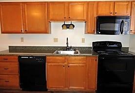 Cedarbrook Apartments, Saint Charles, MO