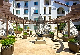 Torrey Gardens Apartments - San Diego, CA 92130