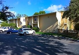 Mayfield Gardens Apartments San Antonio Tx 78211