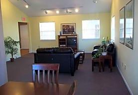 Canterbury House Apartments Batesville, Batesville, IN