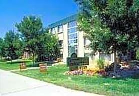Carmel Park, Englewood, CO