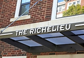 Richelieu, Kansas City, MO