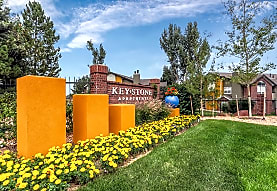Keystone Apartments, Thornton, CO