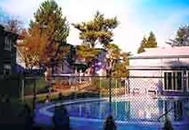 Crystal Manor, SeaTac, WA