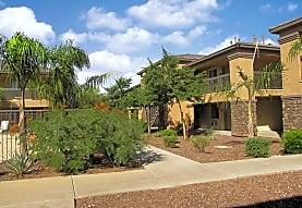 Siegel Suites Tolleson, Tolleson, AZ