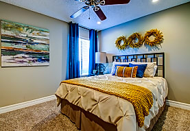 Chandler Meadows Furnished Apartments, Chandler, AZ