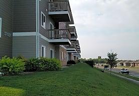 Prairie Vista Apartments, Pierre, SD