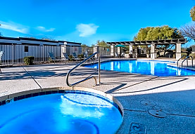 The Villas At Montebella, Tucson, AZ