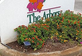 The Arbors, Ewa Beach, HI