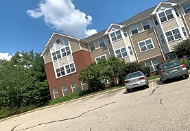 Munhall Retirement Residence, Munhall, PA
