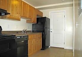 McGregor Apartments, Ogden, UT