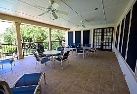 Villas On Bear Creek, North Richland Hills, TX