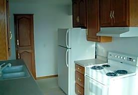 Summerfield Apartments, Northfield, MN