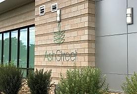 Ash Street Apartments, Denver, CO