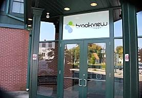 Brookview Commons, Danbury, CT