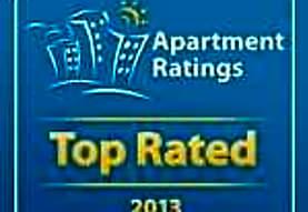 The Belmont Apartments - Grand Prairie, TX 75050