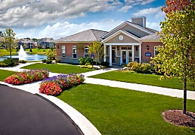 Cumberland Pointe Apartments of Noblesville, Noblesville, IN