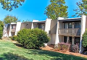 Meridian at Hamilton Place, Chattanooga, TN