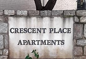 1122 Crescent Place Apartments, Atlanta, GA