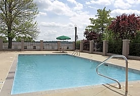 Arrowhead Estates, North Little Rock, AR