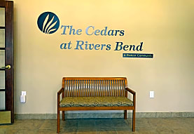 The Cedars at Rivers Bend, South Lebanon, OH
