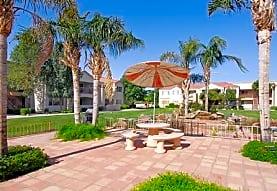 The Place at Fountains at Sun City, Sun City, AZ