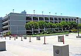Commodore Regency Apartments, Los Angeles, CA