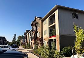 Pioneer Vista, Ridgefield, WA
