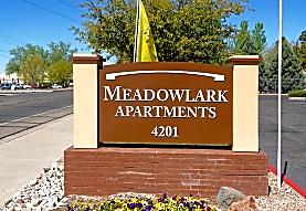 Meadowlark, Rio Rancho, NM