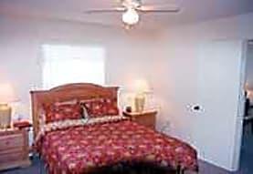 Buena Vista Point Apartments, Orlando, FL