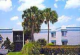 Windover, Lakeland, FL