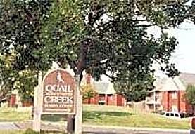 Quail Creek, Amarillo, TX