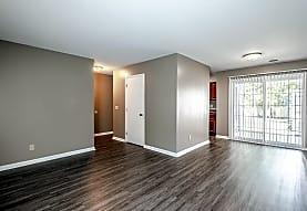 Aspen Pointe Apartment, Sanford, NC