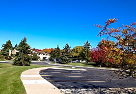 Westgate VI, Novi, MI
