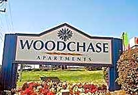Woodchase, Chesterfield, MO