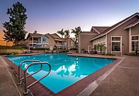 Montanosa, San Diego, CA