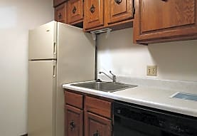 Horizon Properties Apartments, Grand Forks, ND