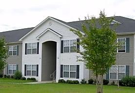 Phillips Landing Apartment Homes, Statesville, NC