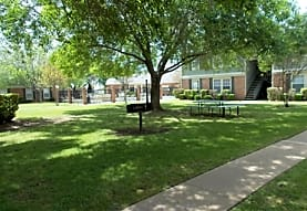 Arbors Of Taylor, Taylor, TX
