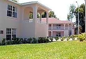 Arbor Villa Apartment Homes, Port Richey, FL