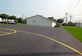 Birchwood Village, Batavia, NY