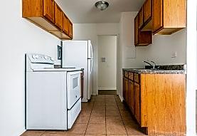 8352 S Ellis Ave - Pangea Real Estate, Chicago, IL